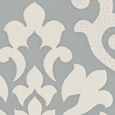 Duka Duvar Kağıdı Desing Plus Vintage DK.13191-4 (16,2 m2) Renkli
